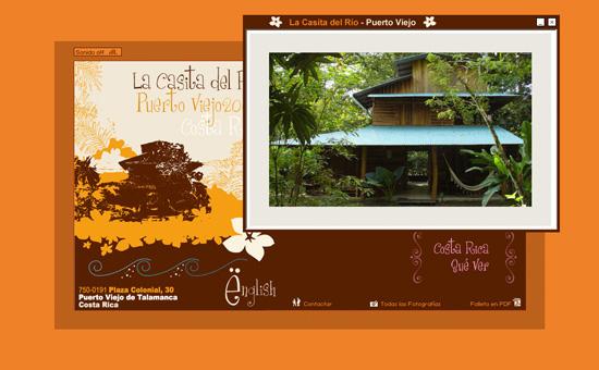 web_lacasitadelrio2