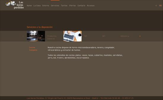web_lashorasperdidas3