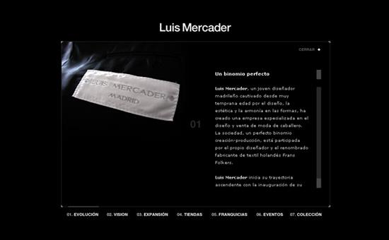 web_luismercader1
