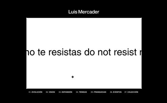 web_luismercader2