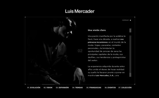 web_luismercader3