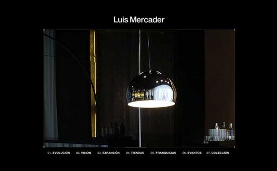 web_luismercader4