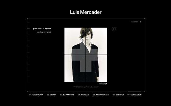web_luismercader5