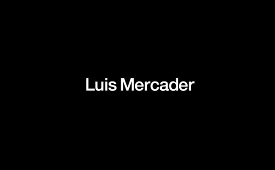 web_luismercader6
