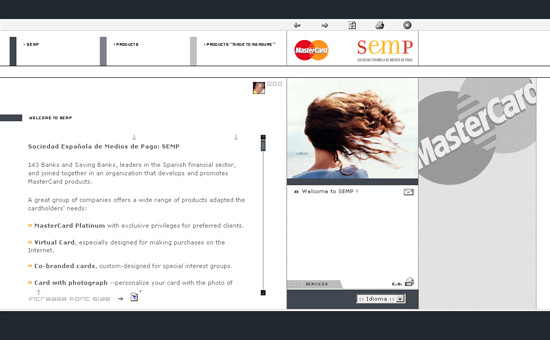 web_mastercard2