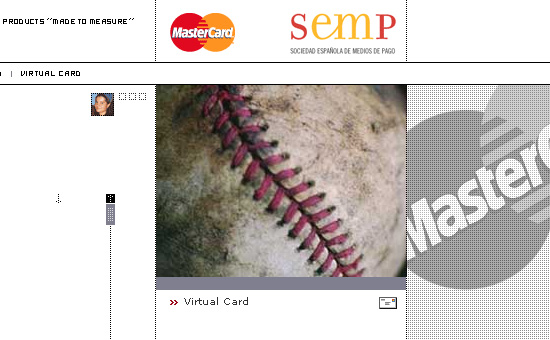 web_mastercard3