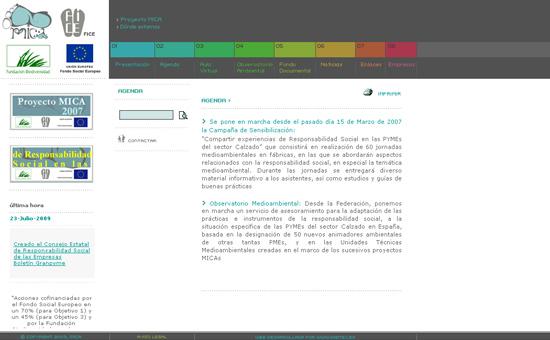 web_mica2