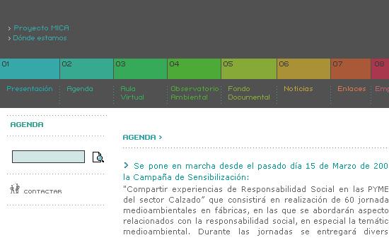web_mica3