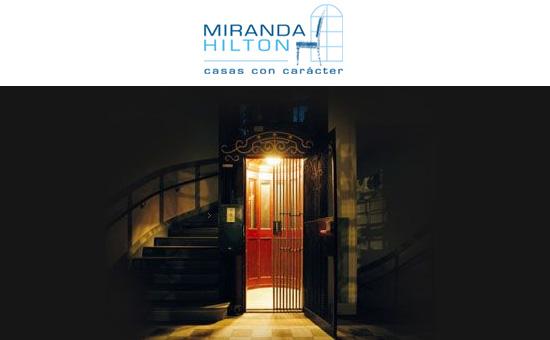 web_mirandahilton1