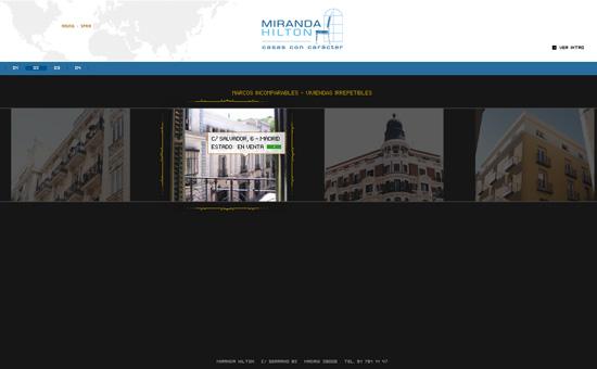 web_mirandahilton2