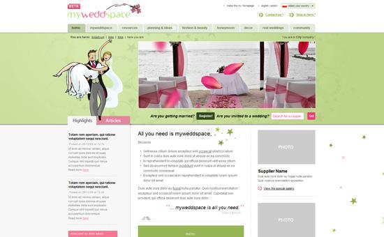 web_myweddspace1