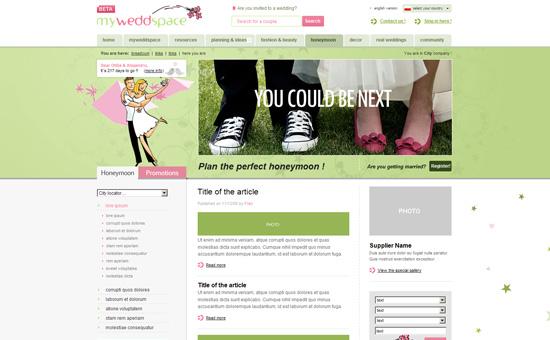 web_myweddspace2