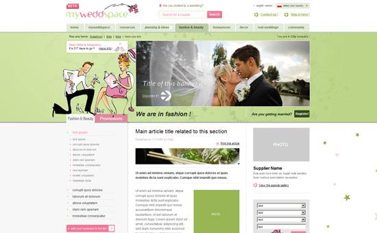 web_myweddspace3