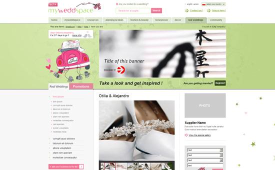 web_myweddspace4