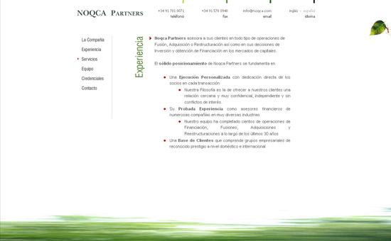 web_noqca3