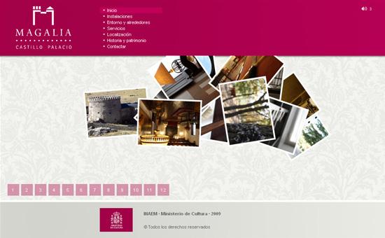 web_palaciodemagalia1