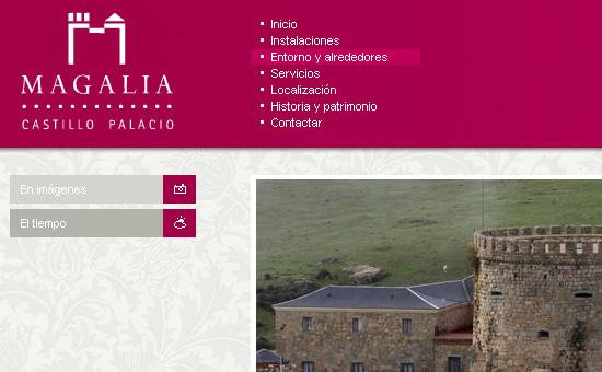 web_palaciodemagalia3