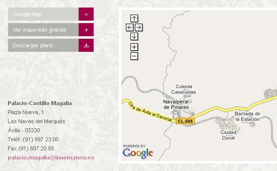 web_palaciodemagalia5