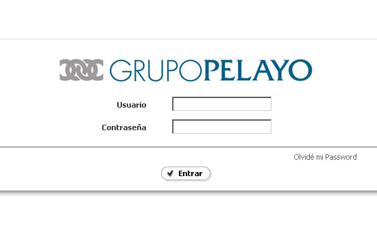 web_pelayo1
