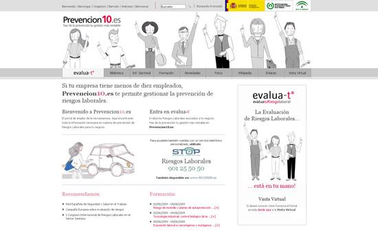 web_prevencion101