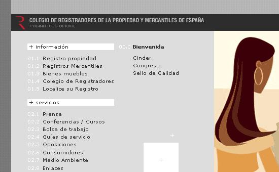 web_registradores4