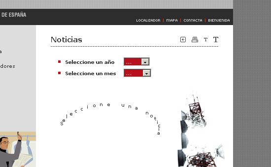web_registradores5