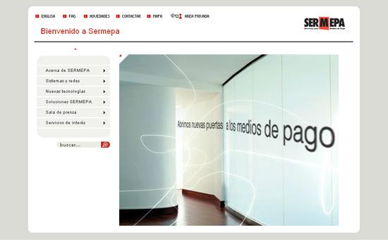web_sermepa1