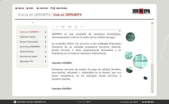 web_sermepa2