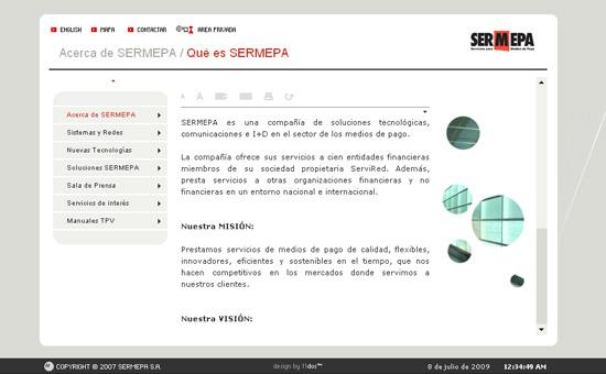 web_sermepa3