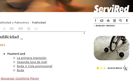 web_servired2