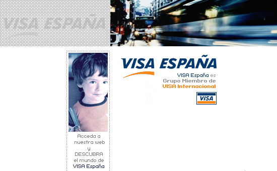 web_visa1