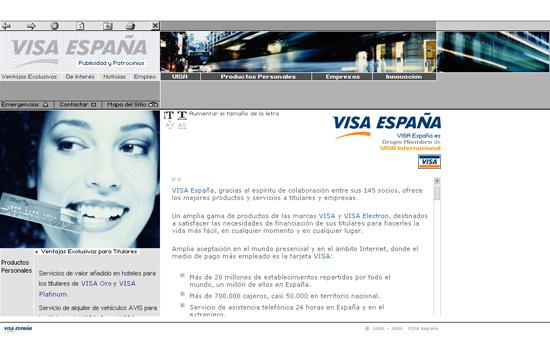 web_visa2
