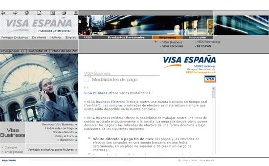 web_visa3