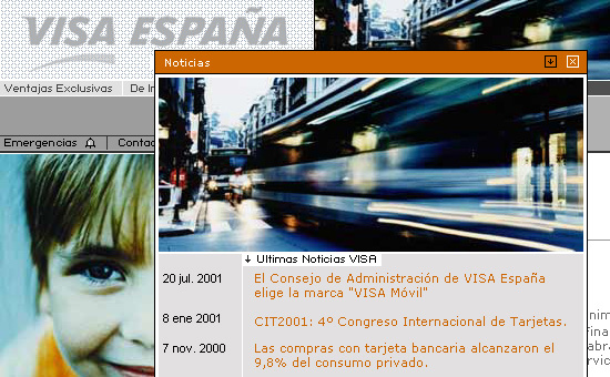 web_visa4