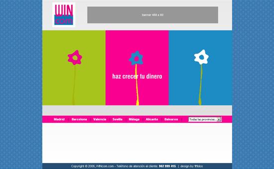 web_wincom1
