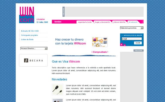 web_wincom3