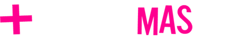 ENVIDOMAS.com / webs, diseño, wordpress, sharepoint, azure, e-learning, print, branding, apps, vídeos, 360º, realidad virtual, overcapture, ecommerce en china,...